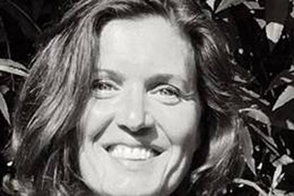 Brigitte Paterson LüttringHaus