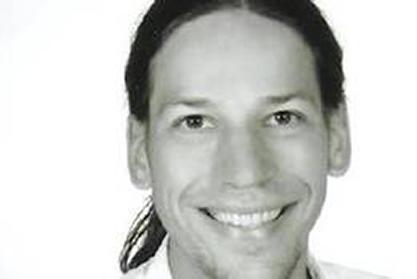 Markus Wegenke LüttringHaus