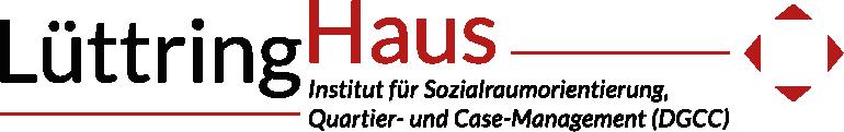 Logo-neu-Medium