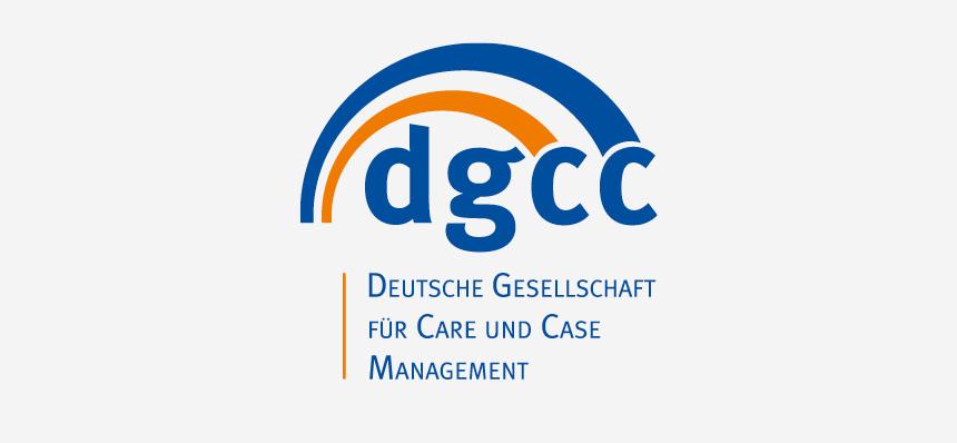 Logo_dgcc_grey