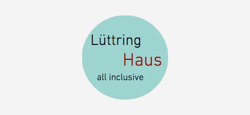 Logo_grey_Luettringhaus_allinclusive