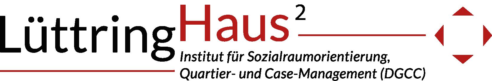 Lüttringhaus_Logo_hoch2